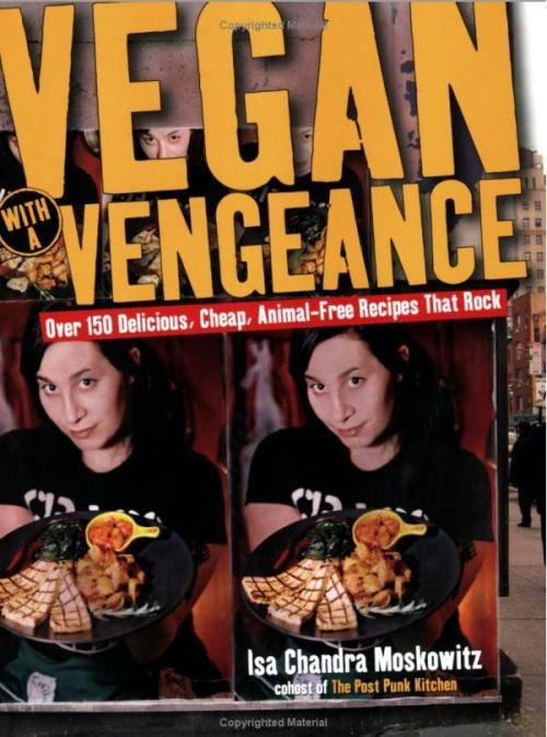 Vegan_with_a_vengence