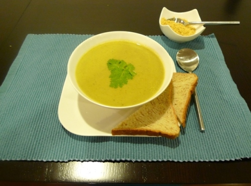 Zucchini_and_butterbean_soup