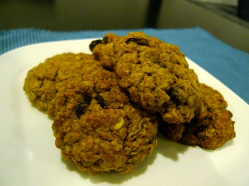 Chocolate_oatmeal_cookies
