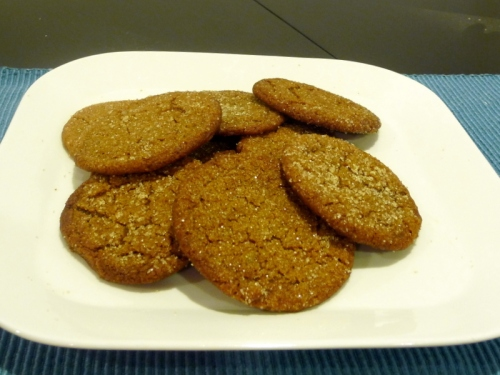 Ginger_sparkled_cookies